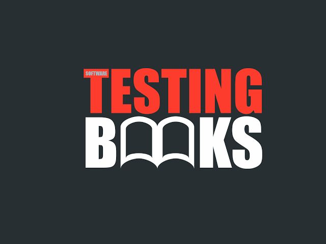 Want to learn software testing and become a QA ? Software Testing Books can surely help you get your  dream job of software tester. Checkout the best software testing books recommended and frequently used by the professional testers in IT industry.