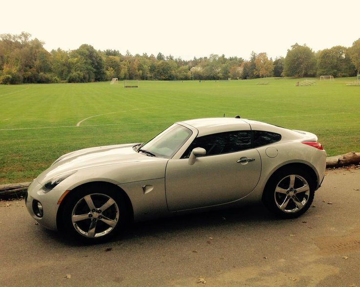 1000 ideas about pontiac solstice on pinterest trans am for sale viper and trans am. Black Bedroom Furniture Sets. Home Design Ideas