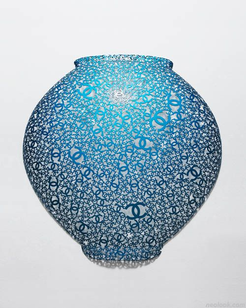 14 Best Korean Moon Jar Images On Pinterest Moon Jar