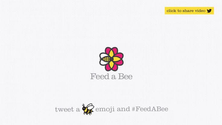 FeedABee free seeds!