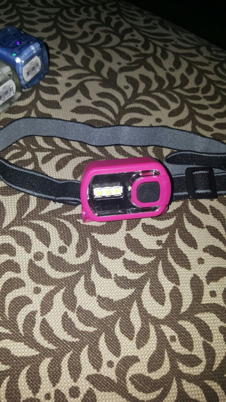 Found this #Pink #HeadLight at #walmart Good idea do to have for #Trickortreating   #halloween #safetylight #safety #light #flashlight #hikinggear #camping #campingsupplies #car#cartools#emergencykit  #campinggear#camp #emergencylight #ledlight #poweroutage #power#led  #tent#traveling#travel #cars #camptools#campsite #trunks #headlight#lights#flashlight #camping #nailheadlight#nails #lite #cute #walmartfinds #dollarfinds #cheapfinds #sale