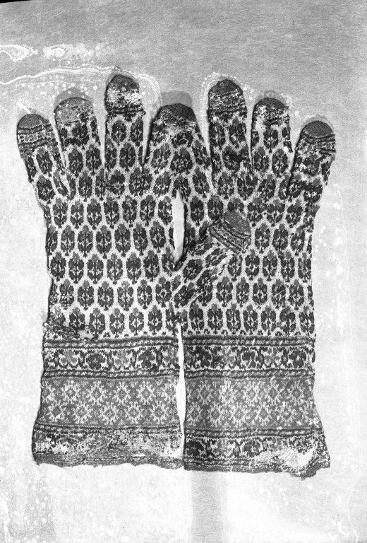 Knitting Hands Brooklyn : Best c knitting middle east south asia