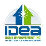 HGTV Home Designs Software Pictures & DIY Ideas