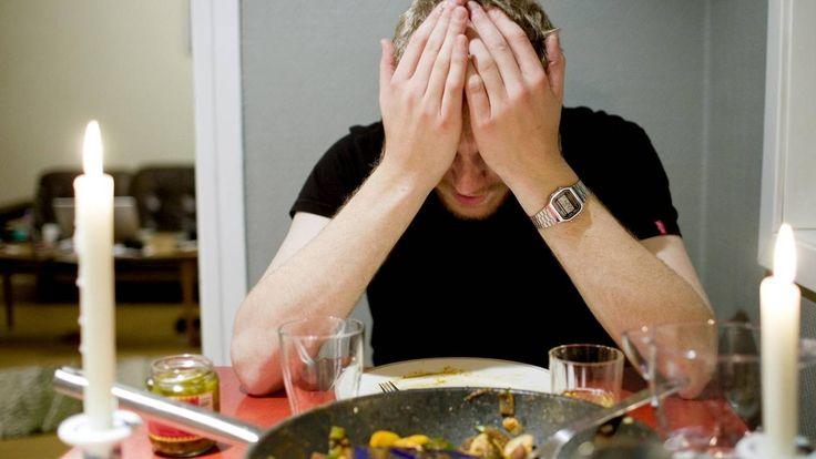 Sorg blir depresjon. Maur i rompa blir ADHD. Sjenanse blir sosial angst. Moderne psykiatri er i krise | Gisle Roksund