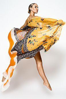 Exotic Kashmir Woolen Scarves