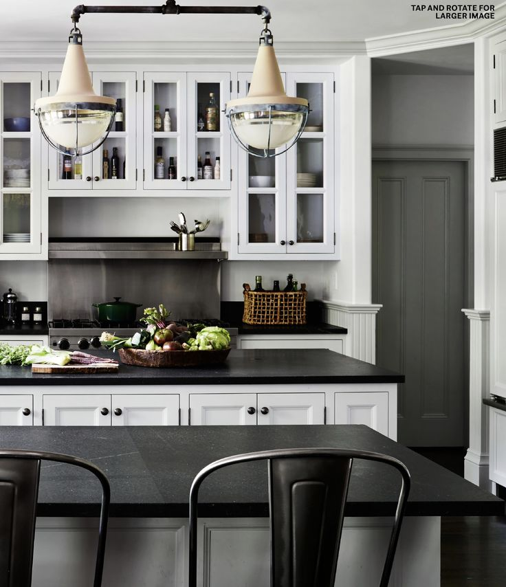 6350 Best Images About Kitchens On Pinterest