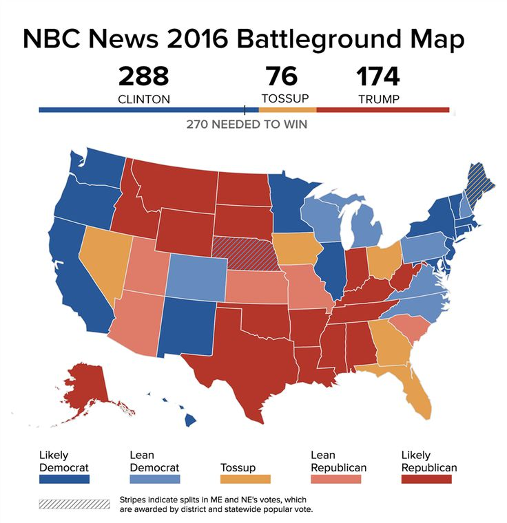 The Best Voting Map Ideas On Pinterest Political Map Of - Us map popular redrawn popular vote