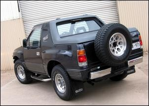 92 Best images about isuzu on Pinterest | Logos, Cars and Jeep wrangler truck