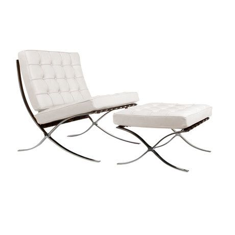 34 best Iconic Chairs images on Pinterest | Chair design ...