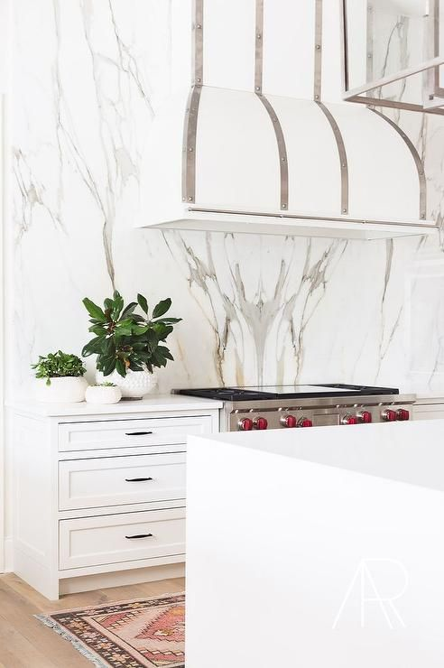 White Kitchen Hood 129 best range hoods images on pinterest | kitchen hoods, range
