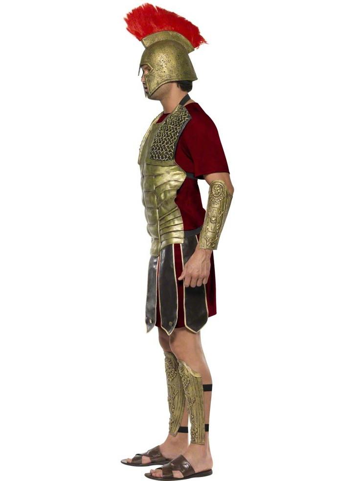 roman gladiator costumes # http://romangladiatorcostumes.org/roman-gladiator-costume