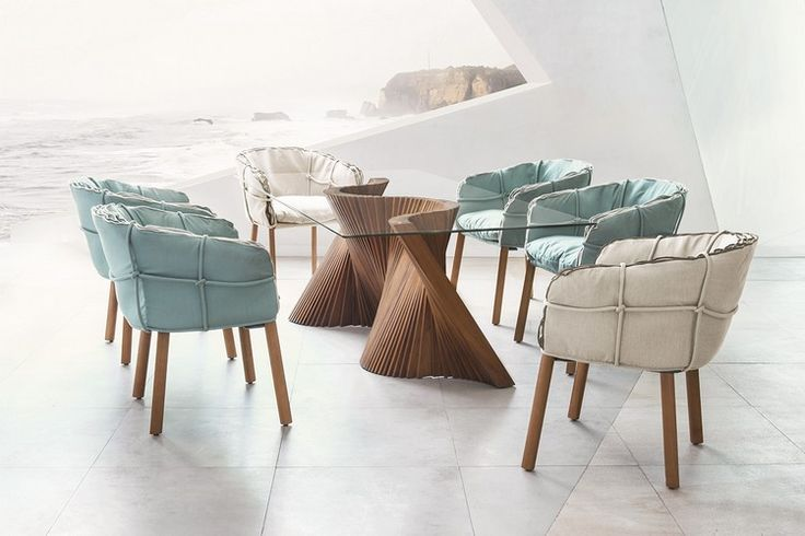 28 best Form Studies images on Pinterest Coffee tables, Low tables