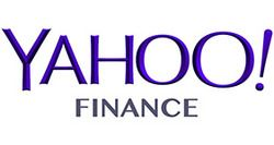 Yahoo! Finance - April 2016