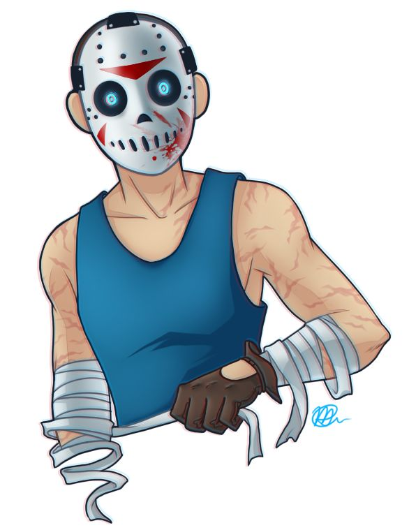 Hi there guys! This is commission I did time ago for , fun time drawing this chara www.youtube.com/h2odelirious I hope you like it! PSCS4/bamboo You can share my stuff! Thanks -DEVIANTART: ht...