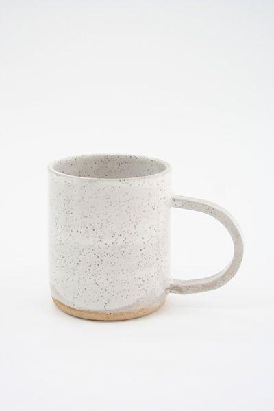 Ceramic Massive Mug