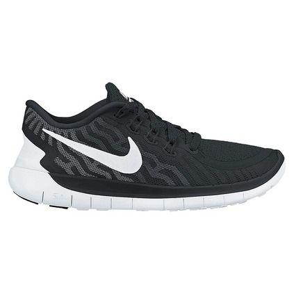 Nike Free Run 5.0 Women's Running Shoes