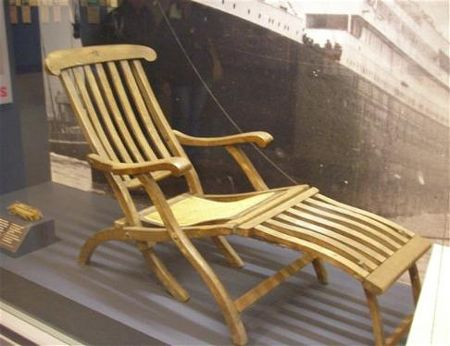 156 best images on Pinterest Woodwork Deck chairs and