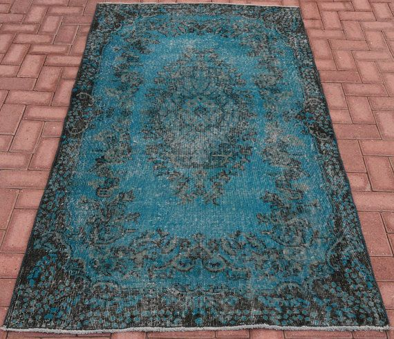 Red And Turquoise Rug Area Sophisticated Awesome Rugs In: 1000+ Ideas About Turquoise Rug On Pinterest