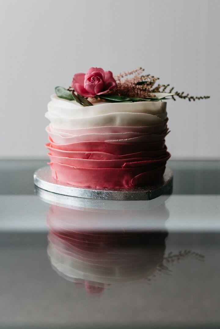 77 besten Hochzeit Sylt Bilder auf Pinterest