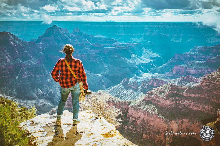 Unsere besten USA Reisetipps für Amerika Neulinge - ✪ - vom Camping & der besten Reisezeit, über Kreditkarten, bis hin zum Tanken in den USA.