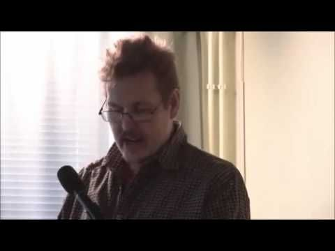 Raamatun totuus ekumenian eksytys - YouTube