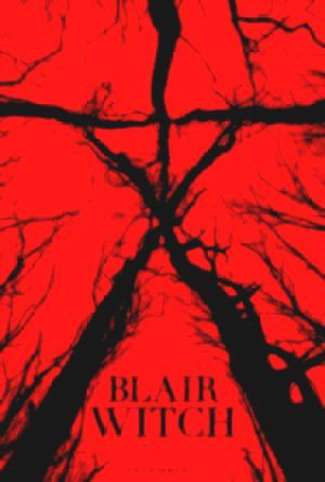 View Pelicula via FilmTube Ansehen Blair Witch Online PutlockerMovie WATCH nihon Cinemas Blair Witch Blair Witch English FULL filmpje 4k HD Streaming Streaming Blair Witch free Filme online Movie #Putlocker #FREE #filmpje This is Complet