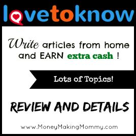 Freelance writing job! #workathome