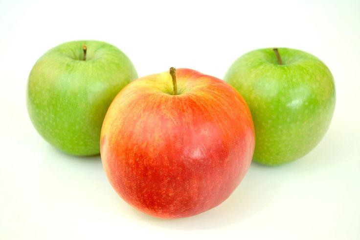 La dieta per perdere 8 kg ha 4 fasi, ogni settimana cambia il menù solo  per i primi due giorni, poi i restanti giorni sono sempre uguali.