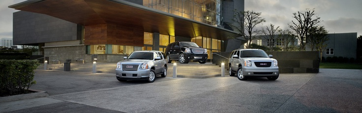 Most reliable truck motors 2015 autos post for Bessette motors carrington nd