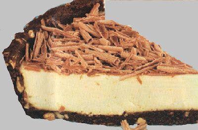 Na společenské a výročí svatby koláče PŘÍJMŮ. Sladkosti a občerstvení na párty: Delicious PIE recept CREAMY kondenzované mléko