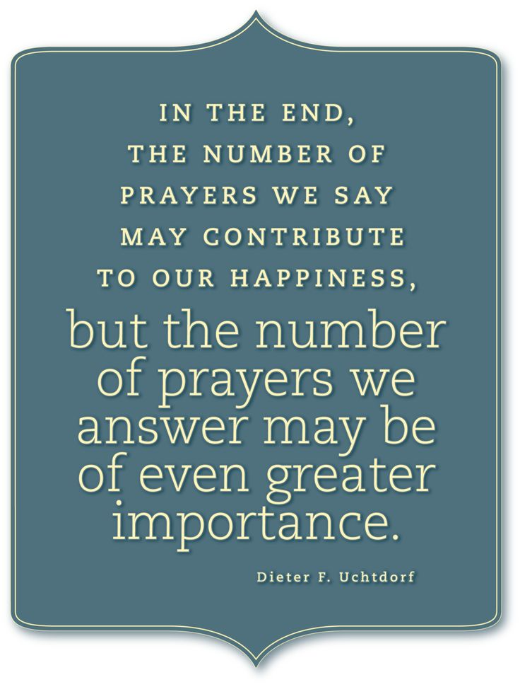 Quotes About The Importance Of Family Unique 79 Best Family Images On Pinterest  Thoughts My Family And Pictures Inspiration