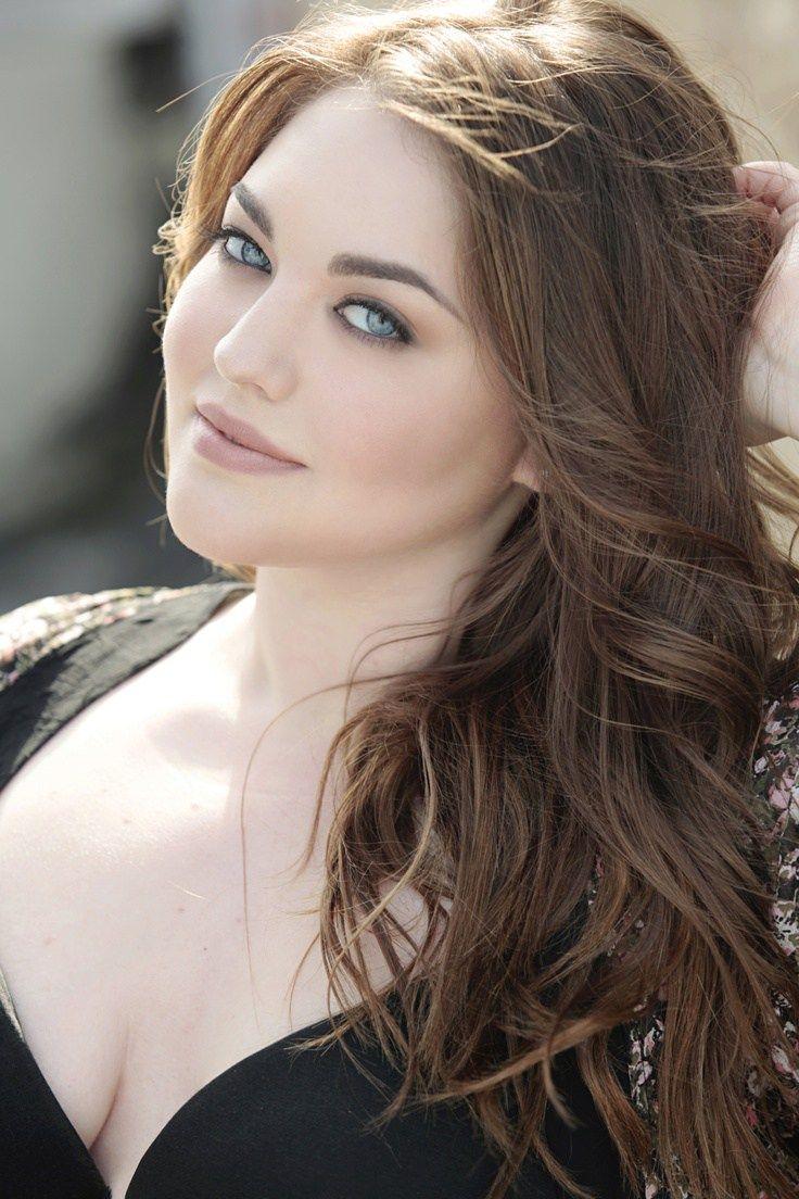 Rebecca Whitehurst Nude Photos 58