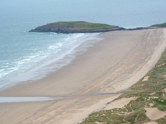 Llangennith Beach, Swansea: See 299 reviews, articles, and 49 photos of Llangennith Beach, ranked No.2 on TripAdvisor among 103 attractions in Swansea.