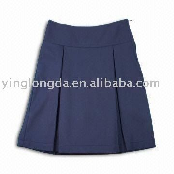 school uniform skirts $3~$18