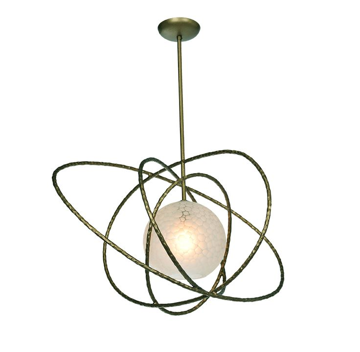 ironware lighting. ironwareu0027s aura 8195 1 light pendant would look fantastic over the didier reimagined as a dining ironware lighting t