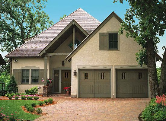 Tudor Style Garages : Best images about project tudor on pinterest cottage
