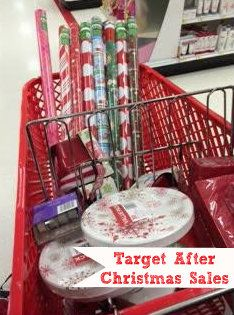 Target After Christmas Sales - Schedule of Holiday Discounts! - http://www.livingrichwithcoupons.com/2013/12/target-after-christmas-sales-schedule-of-holiday-discounts.html