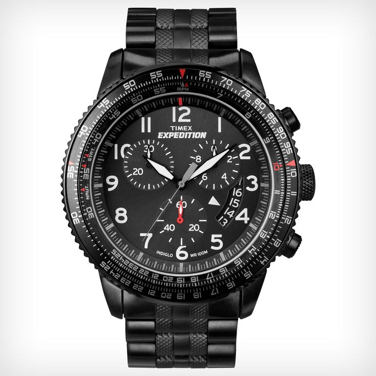 Best Military Watches For Men Top 6 Toughest In 2017 Military Stainless Steel And