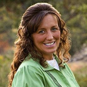 With 20th child read more http uinterview com news michelle duggar