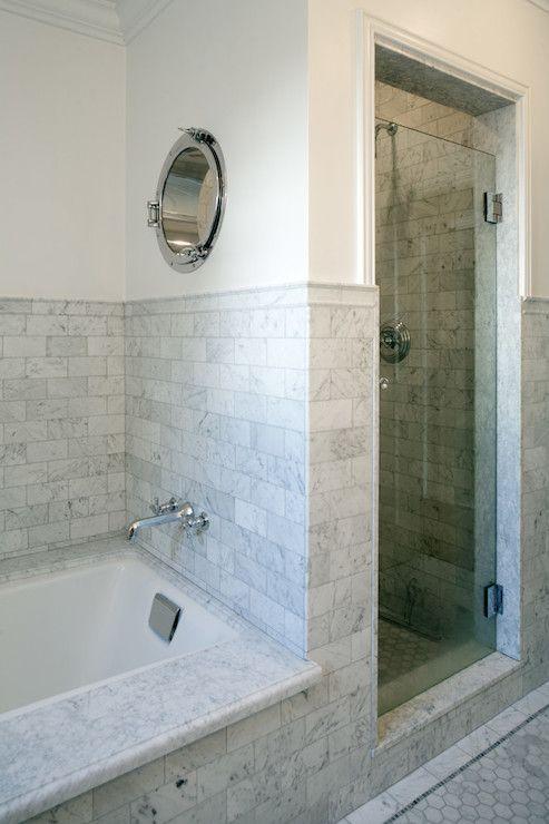 Best 25+ Tile ideas ideas on Pinterest | Grey tile shower ...