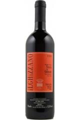 Ghizzano 2011 Magnum