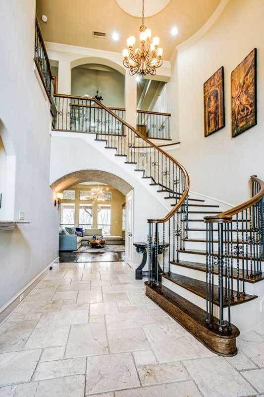 Plan 36334TX Stately Manor Home Plan in 2018 TOMORROW\u0027S DECOR
