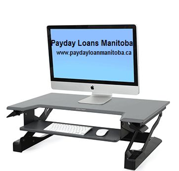 Payday Loans Manitoba is always there for assisting poor or jobless people who have no other source of money. These loans are helpful for them in tough time so, get applied for it by visiting our website and filling an online application with full detail. Now, receive your loan amount at same day and solve all your fiscal problems in least possible time.
