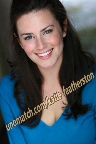 36 best images about katie. featherston on Pinterest Katie Featherston Demon Face