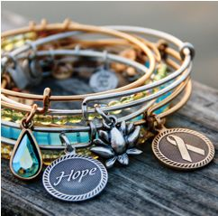 Alex and Ani - Free Shipping through 10/31 - http://www.livingrichwithcoupons.com/2013/10/alex-and-ani-free-shipping-through-1014.html