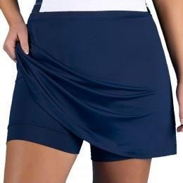 Юбка шорты для тенниса