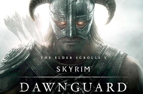 Check out the top 10 games. Few of them have been released and still to be released and they are RaiderZ, Halo 4, Dyad, Heroes of Ruin, Tony Hawk's Pro Skater HD, Total War: Rome II, Minecraft: Xbox 360 Edition, Super Amazing Wagon Adventure, Guild Wars 2, Skyrim Dawnguard.