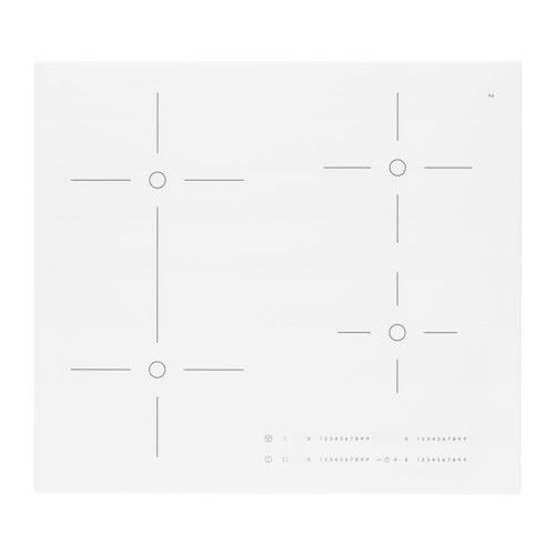 Les 25 meilleures id es de la cat gorie table de cuisson - Ikea table de cuisson induction ...