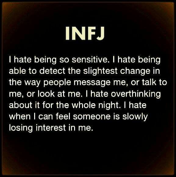 """I don't """"hate"""" it, but it is tiring and frustrating."""