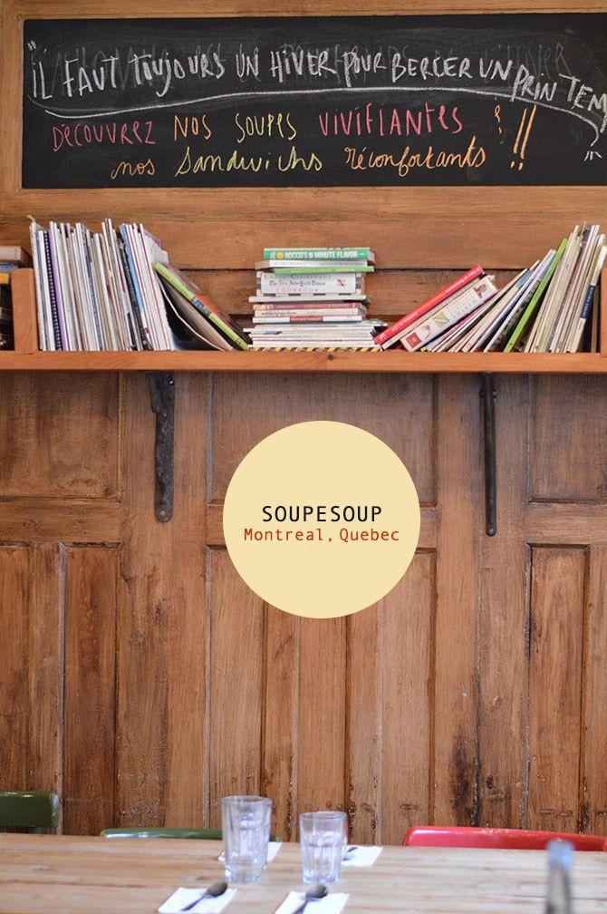 Soupe-Soup-1